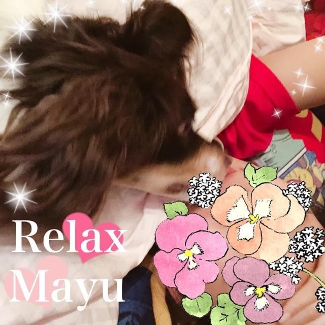 「愛おしい…。」12/12(水) 01:02 | まゆ (Mayu)の写メ・風俗動画