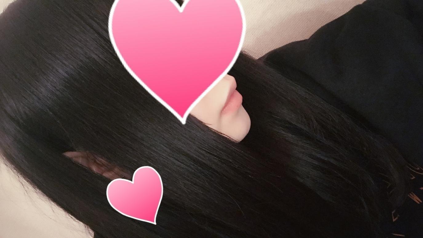 「あめ…」12/12(水) 01:05 | 泉 環奈の写メ・風俗動画