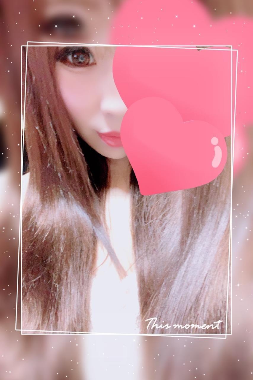 ひめか「出勤♡」12/12(水) 01:27   ひめかの写メ・風俗動画