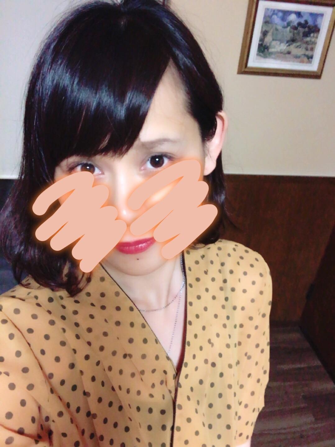 あつこ「おれい」12/12(水) 01:28   あつこの写メ・風俗動画