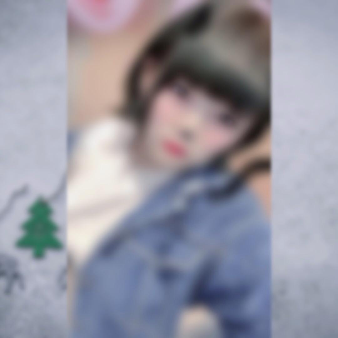 「明日も〜」12/12(水) 01:38   Kaera(かえら)の写メ・風俗動画