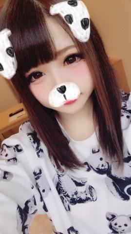 れい「(???ω???)zzZ」12/12(水) 02:15   れいの写メ・風俗動画