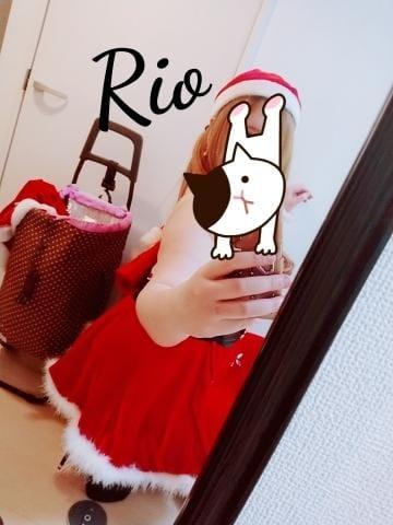 りお変態ドM「東京お兄さん?」12/12(水) 03:03 | りお変態ドMの写メ・風俗動画