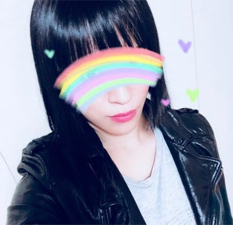 「ありがとう♪」12/12(水) 03:14 | 羅菜(らな)の写メ・風俗動画