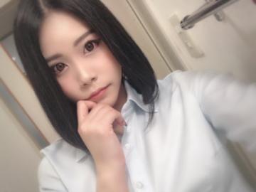 「(≧▽≦)」12/12日(水) 03:30 | まひろの写メ・風俗動画