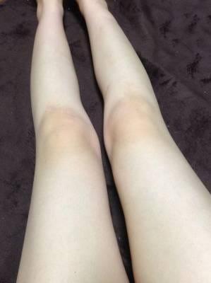 「デイトスで呼んでくれたリピさま」12/12(水) 04:25 | まりなの写メ・風俗動画