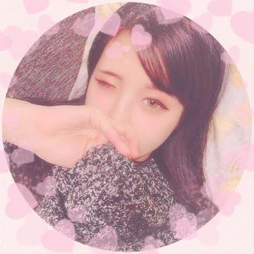 「2件まとめ♥」12/12(水) 04:34 | アヤナの写メ・風俗動画