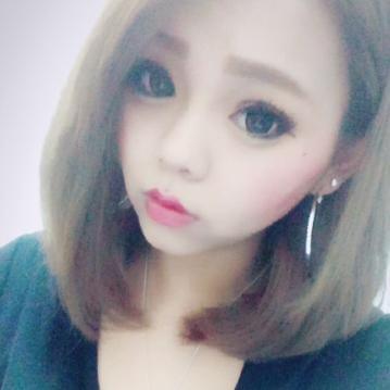 楠田クレア「ありがとう」12/12(水) 04:53   楠田クレアの写メ・風俗動画