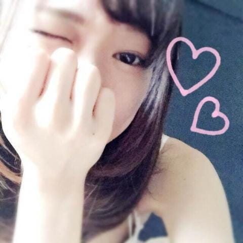 「今日は本当にありがとう♡」12/12日(水) 06:01 | 南(みなみ)の写メ・風俗動画