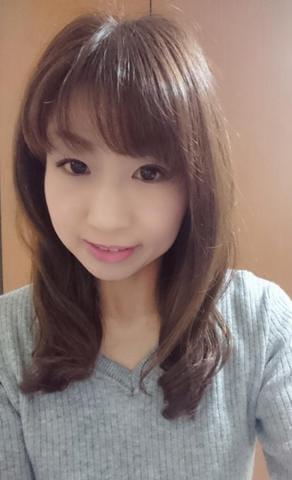 「おはようございます!」12/12日(水) 07:10 | 岡部の写メ・風俗動画