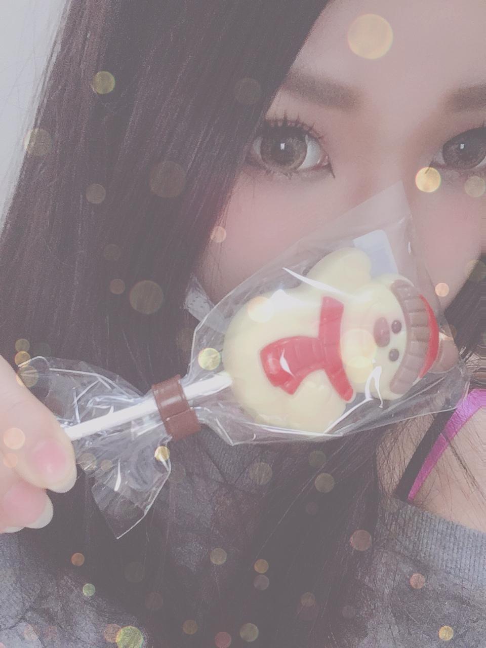 「おやすみなさい?」12/12(水) 07:15 | なおの写メ・風俗動画