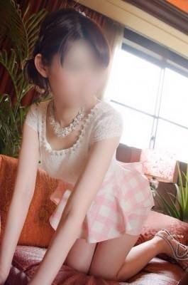 「ご予約のUさん♪」12/12日(水) 07:29 | リカの写メ・風俗動画