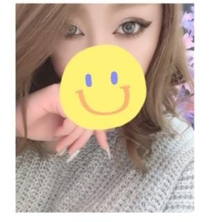 ☆りな☆「おはようございます⸜( •⌄• )⸝」12/12(水) 08:02 | ☆りな☆の写メ・風俗動画