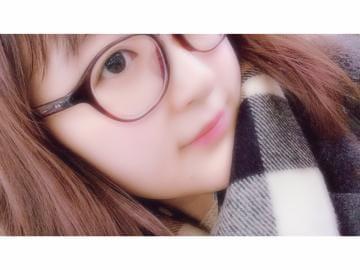 ゆいか「おはよー?」12/12(水) 08:11   ゆいかの写メ・風俗動画