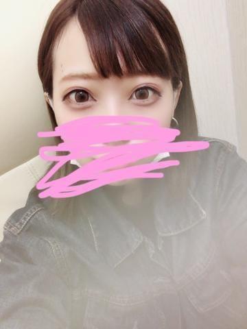 あんじゅ「今日も出勤!」12/12(水) 08:14 | あんじゅの写メ・風俗動画