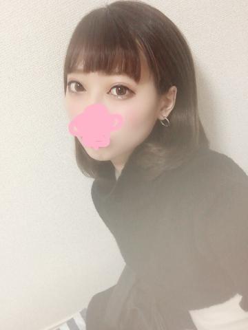 あんじゅ「ありがとん!」12/12(水) 08:14 | あんじゅの写メ・風俗動画