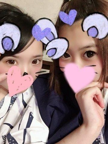 「お店のスタッフ……」12/12(水) 08:27 | ゆり【美乳】の写メ・風俗動画
