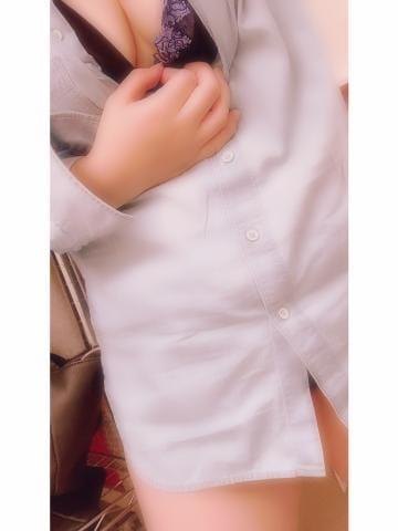 ゆいか「チラッ?」12/12(水) 08:28   ゆいかの写メ・風俗動画