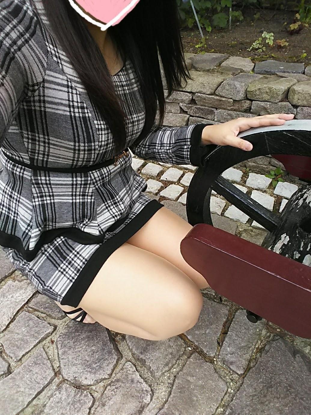 れいか「出勤&楽しみに♪」12/12(水) 09:38   れいかの写メ・風俗動画