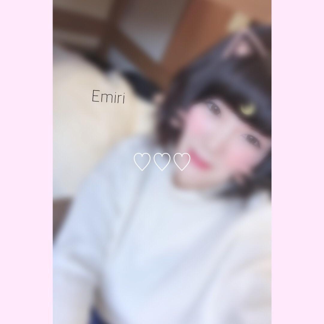 「ふつかめ」12/12(水) 09:39   Kaera(かえら)の写メ・風俗動画