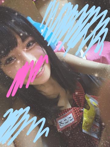 「おはよう(^-^)(^-^)(^-^)」12/12(水) 10:00 | こころの写メ・風俗動画