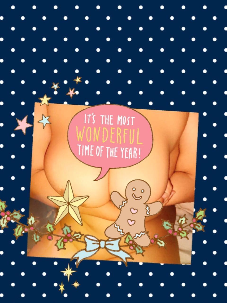 「出勤しました」12/12(水) 10:06 | みき◇爆乳パイズリ◇の写メ・風俗動画