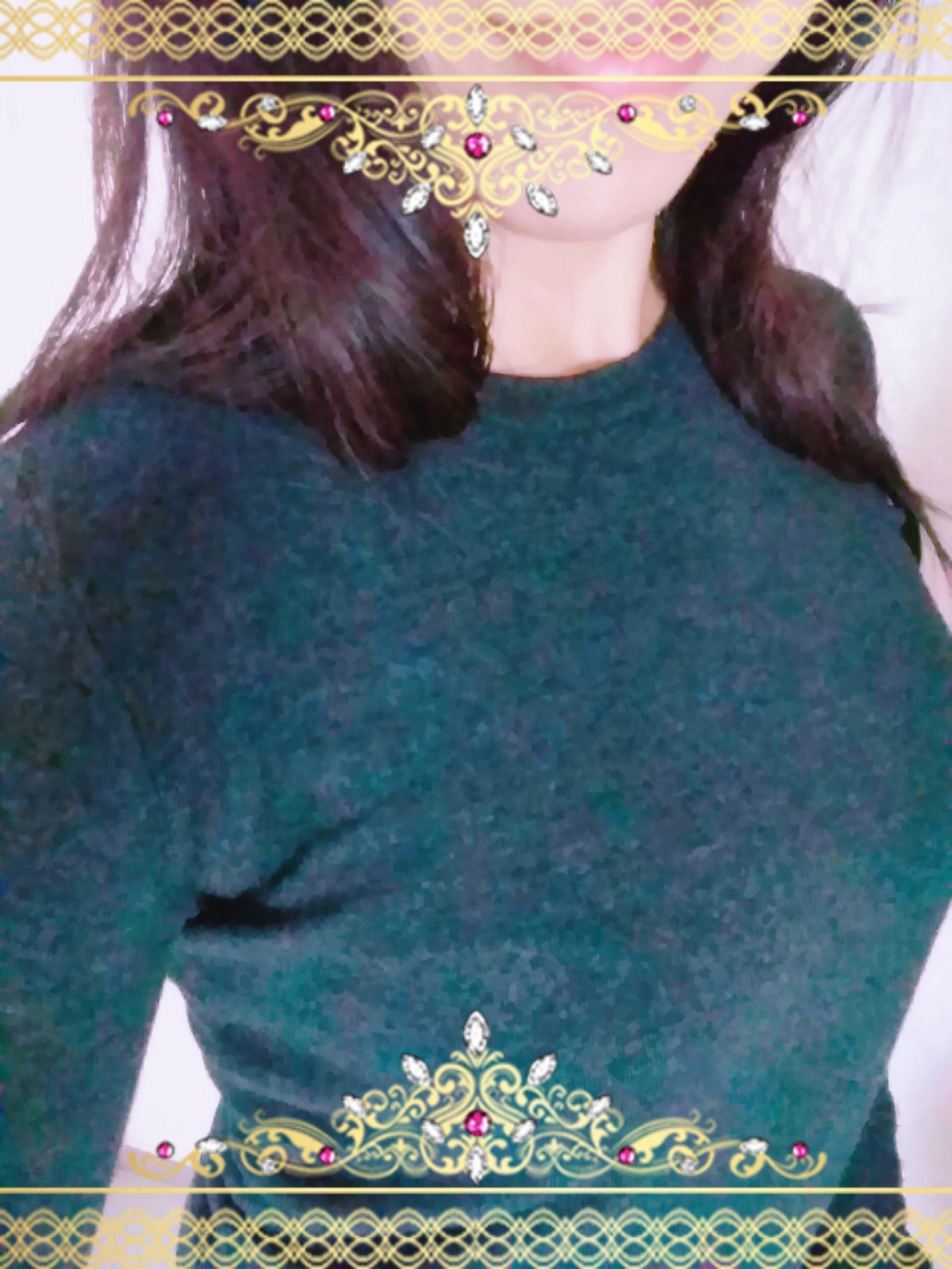 「おはようございます^_^」12/12(水) 11:13 | 羽田さんの写メ・風俗動画