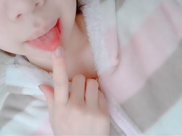 「考え中?」12/12(水) 11:26 | 倉光あんの写メ・風俗動画