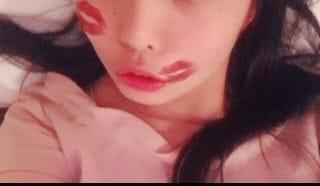しずか「どきどき♡」12/12(水) 11:32 | しずかの写メ・風俗動画