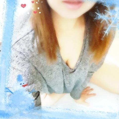 「出勤しました♪」12/12(水) 11:34 | 上原 雪の写メ・風俗動画