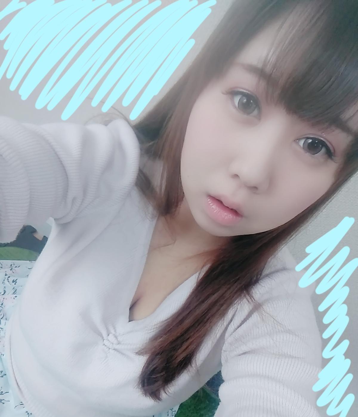 津田 ミミ「ミミ★」12/12(水) 11:39 | 津田 ミミの写メ・風俗動画