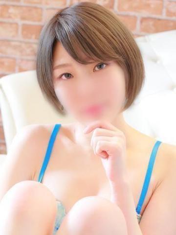 出勤♪ 12-12 12:11   くいなの写メ・風俗動画