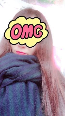 「こんにちは??」12/12(水) 12:12 | まりの写メ・風俗動画