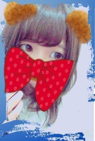 「練馬 Hさん♪」12/12日(水) 12:24 | ゆうりの写メ・風俗動画