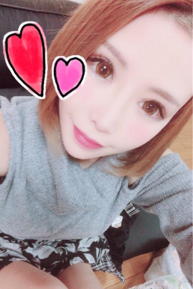 「しずかのブログ」12/12(水) 12:45 | しずかの写メ・風俗動画