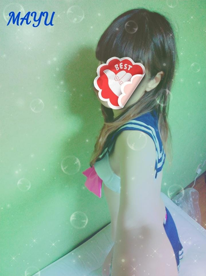 「出勤致しました(*???*)?」12/12(水) 12:46 | 手塚麻由の写メ・風俗動画