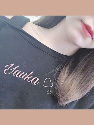 「ユウカです♡」12/12(水) 12:49 | 広田ユウカの写メ・風俗動画