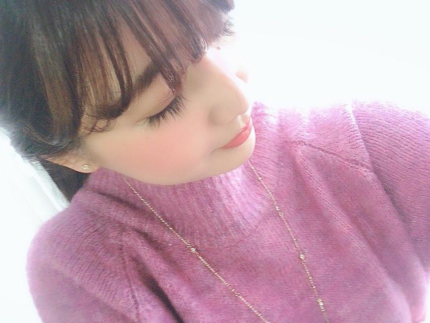 「T様お礼(*^_^*)」12/12(水) 12:52 | 一ノ瀬 麗華の写メ・風俗動画