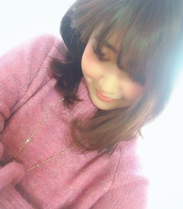 「K様お礼(*^_^*)」12/12(水) 12:54 | 一ノ瀬 麗華の写メ・風俗動画