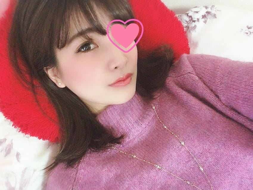 「N様お礼(*^_^*)」12/12(水) 13:03 | 一ノ瀬 麗華の写メ・風俗動画