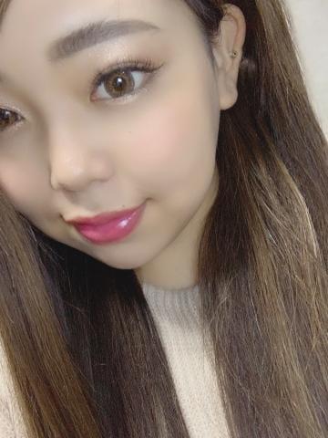「久々の出勤〜?」12/12日(水) 13:04 | ななの写メ・風俗動画