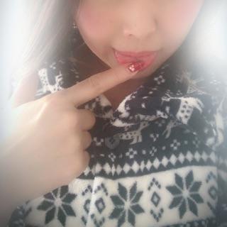 「今日はおつかれです〜」12/12(水) 13:38 | 熟恋の写メ・風俗動画
