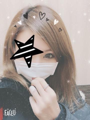 「最近ハマっていること」12/12(水) 13:41 | きららの写メ・風俗動画