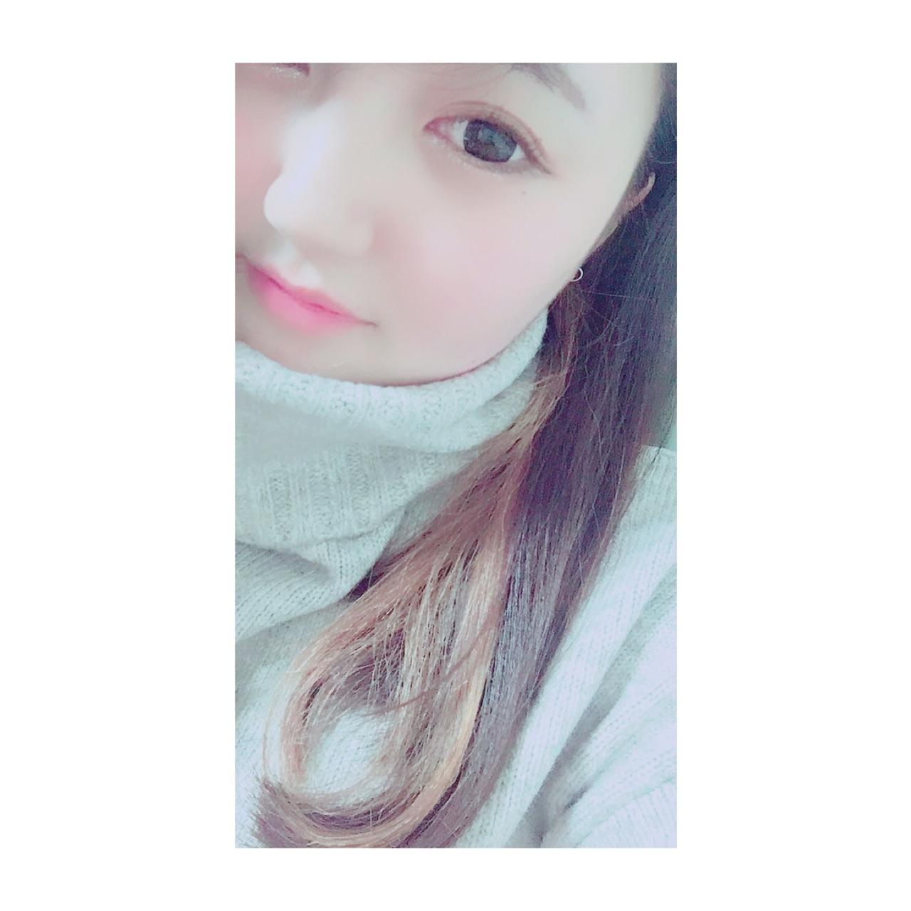 「ありがとうっ!!」12/12日(水) 13:47   リカの写メ・風俗動画