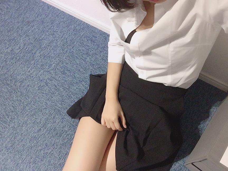 「本指名 T様へ」12/12(水) 13:55   ヴィオラの写メ・風俗動画
