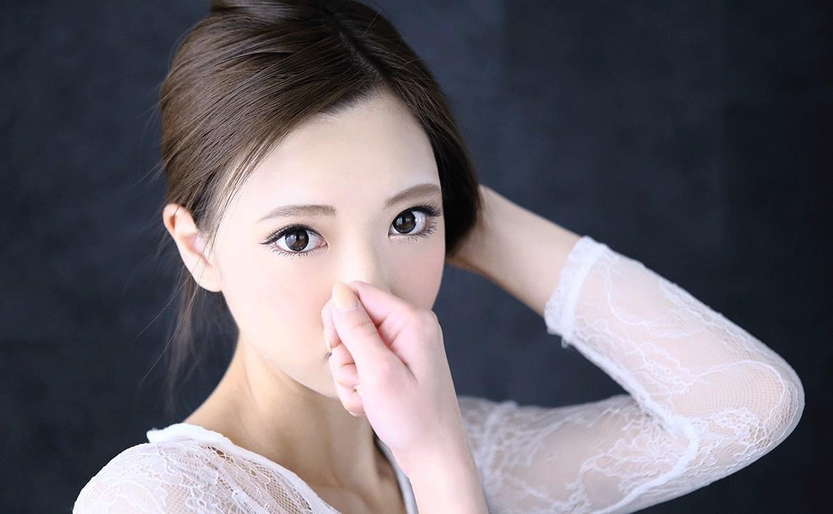 本日 12-12 02:08   菜々緒(ななお)の写メ・風俗動画