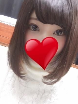 「こんにちは!」12/12日(水) 14:15   あやねの写メ・風俗動画