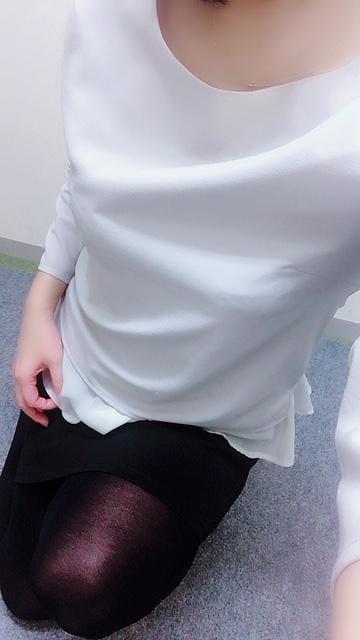 「☆北区のご自宅で☆」12/12日(水) 14:57 | あきほの写メ・風俗動画