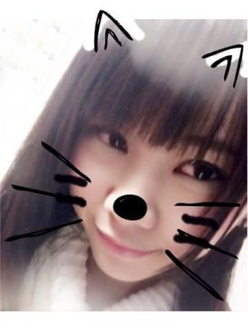 「鶯谷 Oさん☆」12/12(水) 15:01   りえの写メ・風俗動画