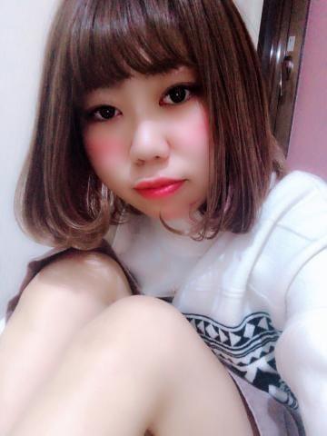 星野ネネ「こんにちわ☆」12/12(水) 15:29   星野ネネの写メ・風俗動画